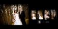 Beautiful Outdoor Bride and Groom Wedding Pictures