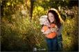 Precious Des Moines Mother/Son Photos