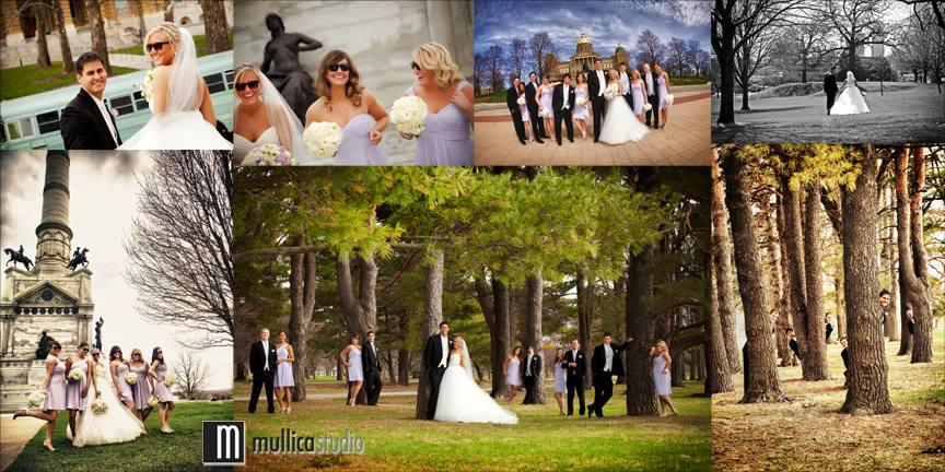 Botanical Garden Des Moines Wedding Garden Ftempo