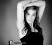 Des Moines High School Senior Portraits That Make You Feel Like a Model
