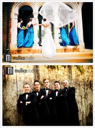 wedding photographers des moines ia_15
