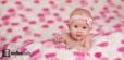Beautiful Des Moines Baby Photos