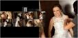 Priceless Candid Des Moines Wedding Photos