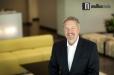 Professional Des Moines Business Executive Headshots