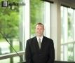 Des Moines Business Executive Headshots