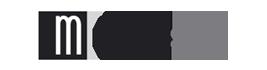 Mullica Studio | Des Moines Photographer logo
