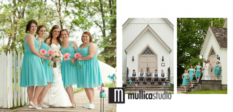 Des Moines Wedding Photographer Living History Farms Pictures7