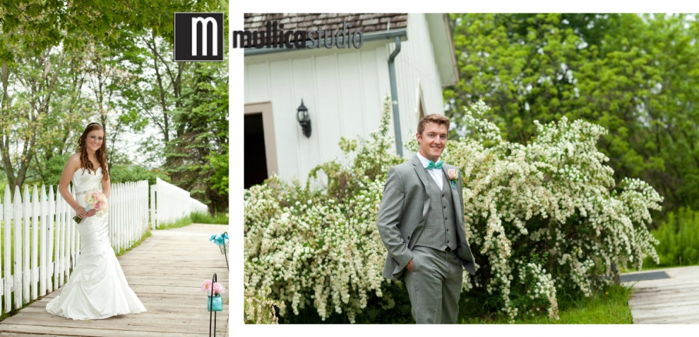 Des Moines Wedding Photographer Living History Farms Pictures2